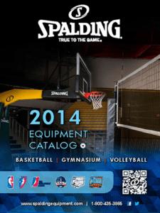 Spalding-Equipment-2014-copy-1
