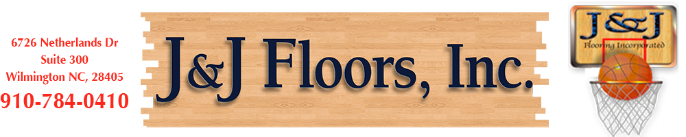 J & J Floors, Inc.
