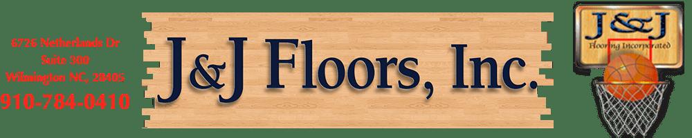 J & J Floors, Inc.